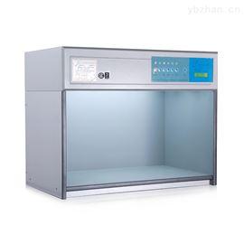 t60三恩时T60(5)标准光源箱