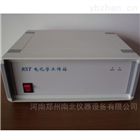 RST5200F电化学工作站
