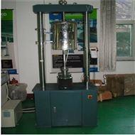 WDWH微控高温蠕变拉伸试验性能测试机