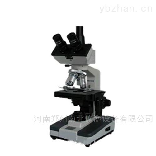 XSP-BM-6CA生物显微镜