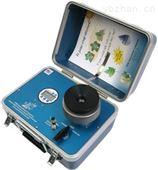 600D型便携式植物水势压力室