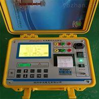 蓄电池供电全自动变比测试仪