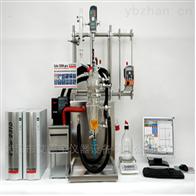 Calo2310全自动反应量热分析仪