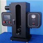 GB/T8627-2007煙密度測試儀