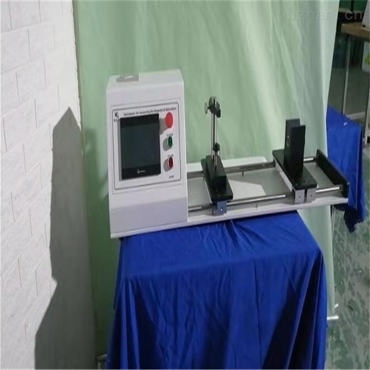 YY1116皮膚縫合線線徑測量儀