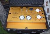 HCFM植物导水率高压测试仪