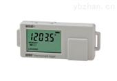 UX100-014M单通道热电偶温度记录仪