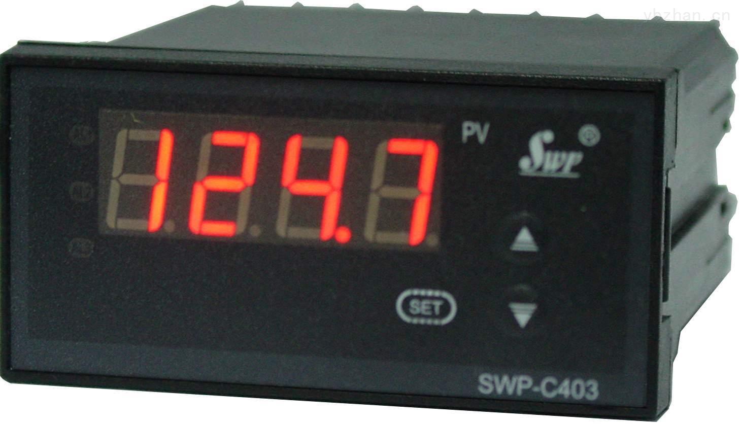 SWP-C403