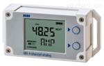MX1105 4通道模拟信号数据记录仪