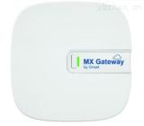 HOBO MX远程温湿度记录数据传输解决方案