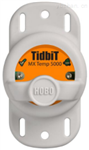HOBO MX2204 TidbiT温度记录仪
