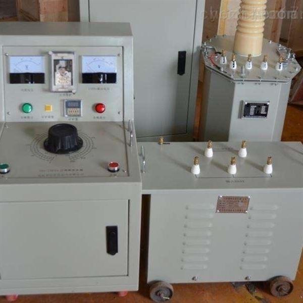 承装(修、试)油压分离式穿孔工具0~120mm