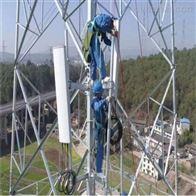 哈尔滨能源电力承试资质所需设备钳型电流表