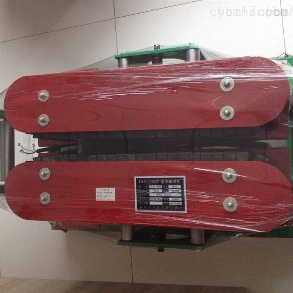 承装(修、试)电缆输送机5kN
