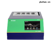 SPH608消解仪