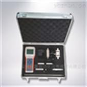 DL-LH-NHN2M氨氮分析仪