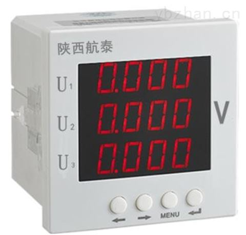 DVP-623N航电制造商