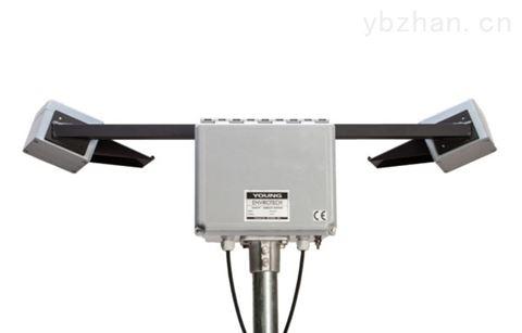 美国R.M.YOUNG气象能见度传感器
