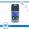 哈希余氯测定仪DR300