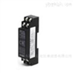 WS9050/WS9010热电阻电流输出隔离变送器