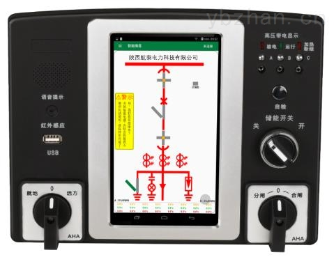 JAVN3-03D航电制造商