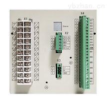 智能电力监测仪SSB-A数字式线路保护装置
