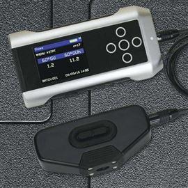 Novo-Gloss Flex 60°NOVO-GLOSS Flex 60外置探头光泽仪
