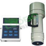 LB-102A型环境χ.γ剂量率仪
