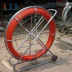 辽宁省能源电力承试资质所需设备电缆引线器