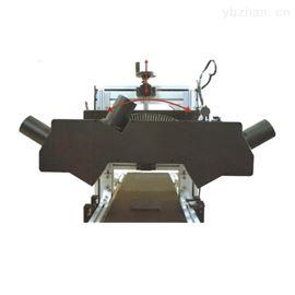 CHN Spec彩谱非接触式在线光泽测量系统