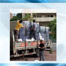 GT-TH-S河南恒温恒湿试验箱 高低温试验箱