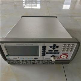 KM-AT928OH便捷式光伏組件絕緣電阻測試儀