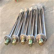 380V/防爆电加热器