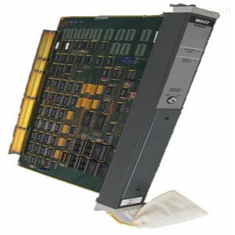 GE IC693CPU341现货cpu模块