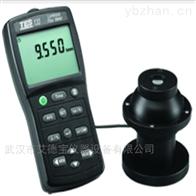 TES-133光通量计分析仪