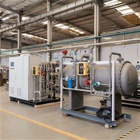 100-50000河北臭氧发生器-污水预处理氧化设备
