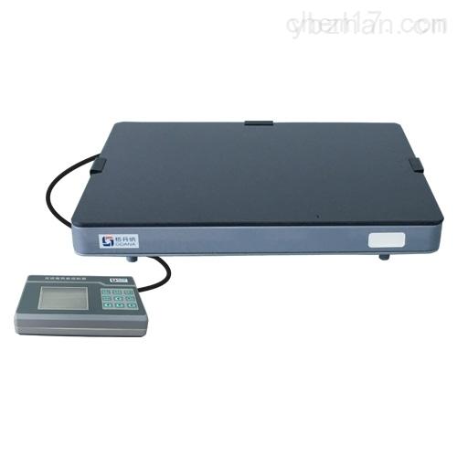 定制电加热板 380V 500W