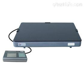 优质电加热板