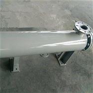 厂家供应/电加热管加热器