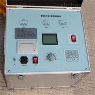 数字抗干扰介质损耗测量仪