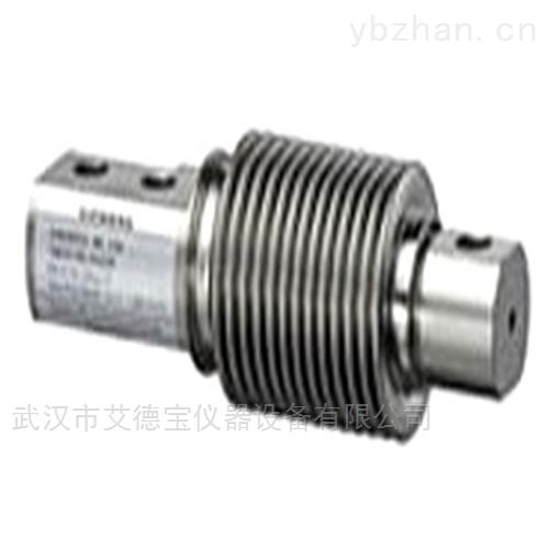 西门子波纹管称重传感器WL230