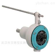 WS300西门子测速传感器/称重
