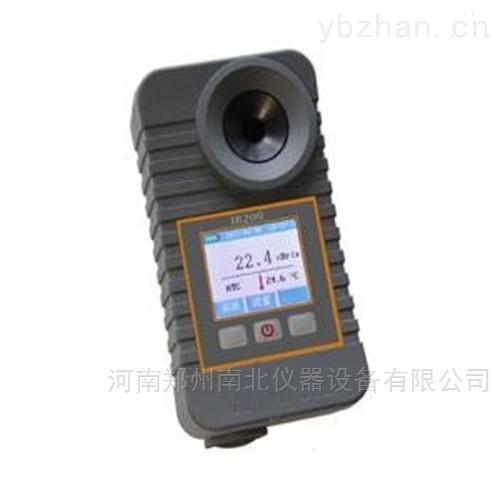 IR240手持式折光仪