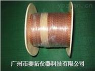 GG-K-24S-SLE-1000GG-K-24S-SLE-1000热电偶线