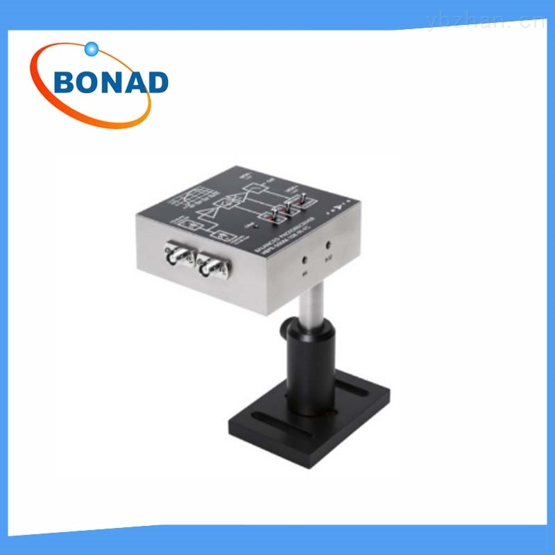 FEMTO平衡式光电探测器