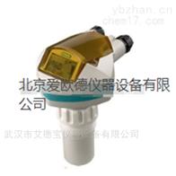 西门子超声波液位计7ML5221-1DA17优势代理