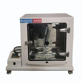 冷凝水实验仪