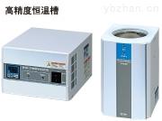 深圳福田SMC珀耳帖式化學溫控器 HED