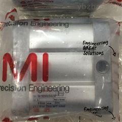 RM/55451/M/200NORGREN气缸性能好