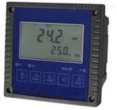 XRS-FG-880在线氟化物监测仪